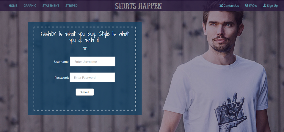 shirts-happen-index-page