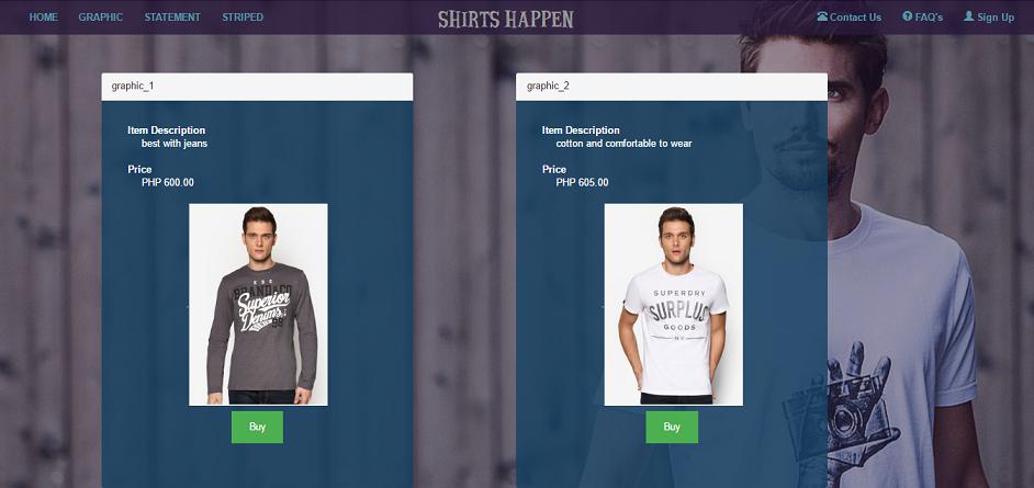 shirts-happen-item-page