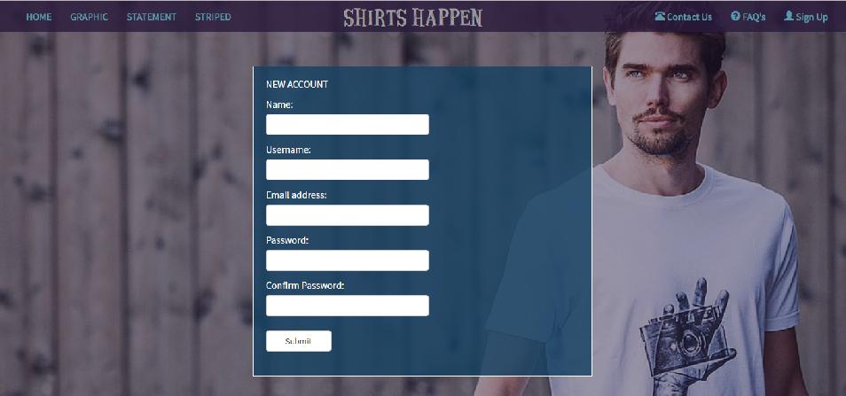 shirts-happen-register-page
