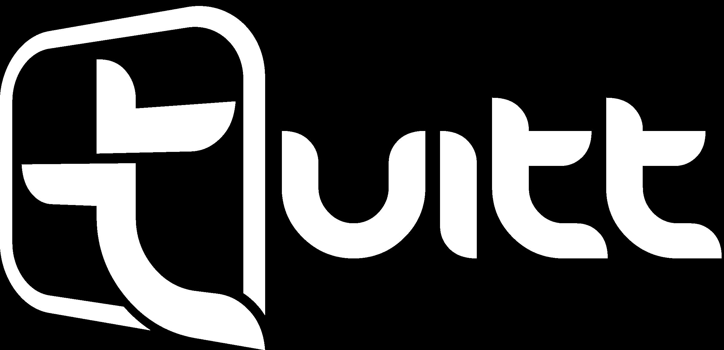 Blog – Tuitt Coding Bootcamp