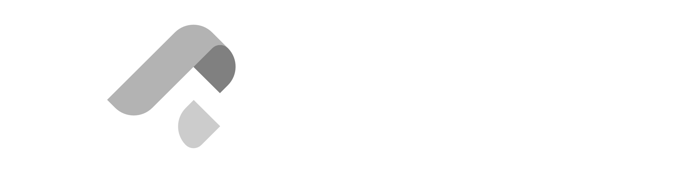 Blog – Zuitt Coding Bootcamp